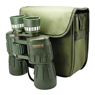 New 10X50 Super Wide Angle Hd Night Vision Binocular