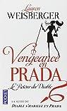 Vengeance en Prada : Le retour du Diable par Weisberger