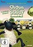 Shaun das Schaf 2 - Gem�sefu�ball