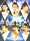 LEGEND OF 2PM in TOKYO DOME(初回生産限定盤)[DVD]