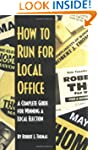 How to Run for Local Office