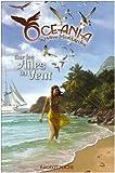 Oceania : Sur les ailes du vent