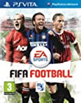 FIFA Football