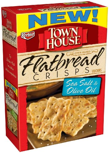 town-house-flatbread-crisps-crackers-sea-salt-and-olive-oil-95-ounce-boxes-pack-of-4