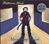 echange, troc Patterson Hood - Murdering Oscar (And Other Love Songs)