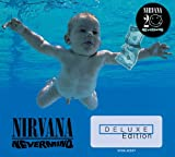 Nevermind (4 Lp Deluxe Vinyl) [Analog]