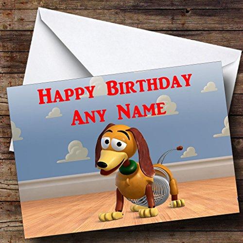 slinky-toy-story-ali-biglietto-di-auguri-per-compleanno