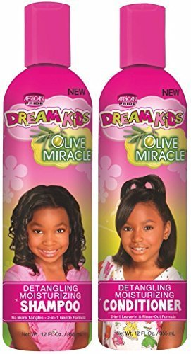 african-pride-dream-kids-olive-miracle-detangling-shampoo-and-conditioner-combo-set-by-african-pride