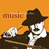 Charly Charly Horvath Nice - Music