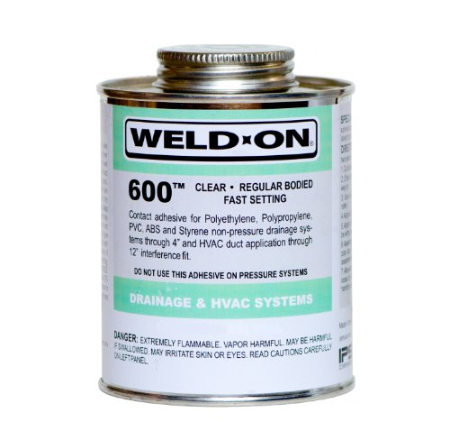 weld-on-10077-clear-regular-bodied-contact-adhesive-can-with-applicator-cap-1-pint