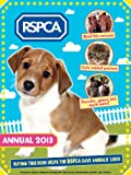RSPCA Annual 2013 (Annuals 2013) RSPCA