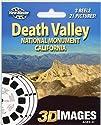ViewMaster 3Reel Set – Death Valley -…