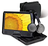 Audiovox Portable DVD Player - DS9341