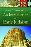 An Introduction to Early Judaism