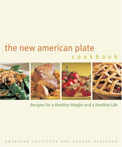 "Daniel Fast Whole Wheat Pasta Recipes: Cookbooks List: The Best Selling ""Cancer"" Cookbooks"