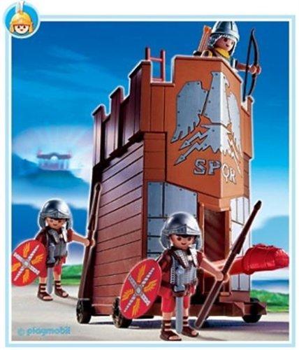Playmobil 4275 Battle Tower