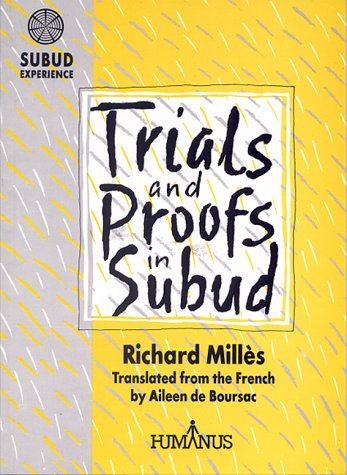 trials-and-proofs-in-subud