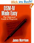 Dsm-IV Made Easy: The Clinician's Gui...