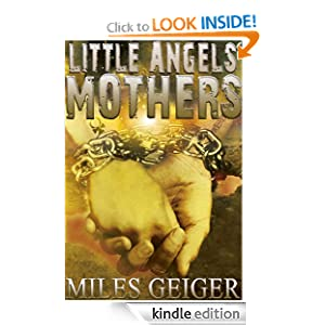 Little Angels' Mothers