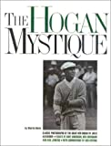 img - for Hogan Mystique book / textbook / text book