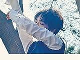 Super Junior: Ye Sung Mini Album Vol. 1 - Here I am [+Official folded poster][+SJ autograph photo][+SJ message photocard][+SJ postcard][+SJ sticker]