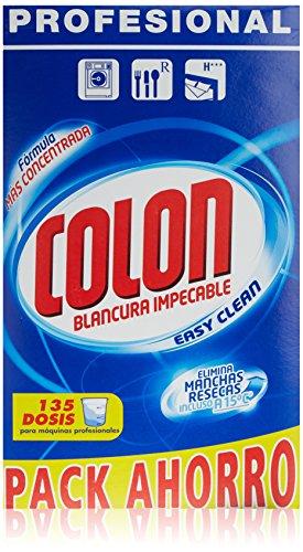 colon-detergente-polvo-7037-gr