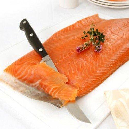port-of-lancaster-smokehouse-smoked-scottish-salmon-unsliced-sides
