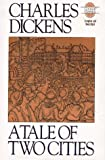 A Tale of Two Cities (Literary Classics)