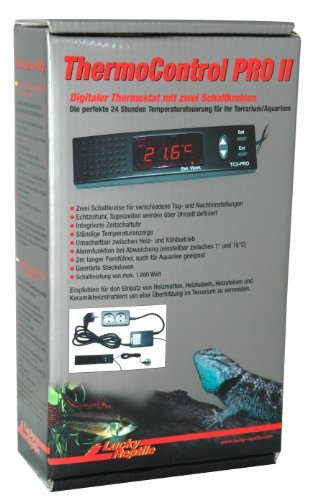 lucky-reptile-thermocontrol-pro-ii-thermostat-electronique-pour-terrarium