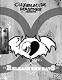 Various Artists - Release the Bats [2005] [DVD] [NTSC]
