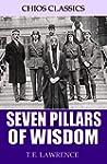 Seven Pillars of Wisdom (English Edit...