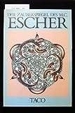 Der Zauberspiegel Des MC Escher (3892680051) by Ernst, Bruno
