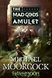 The Mad God's Amulet