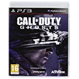 di Activision Piattaforma: PlayStation 3(151)Acquista:  EUR 69,99  EUR 29,99 61 nuovo e usato da EUR 24,90