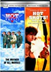 Hot Shots / Hot Shots: Part Deux