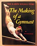 Making of a Gymnast