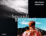 img - for John Davies & Martin Parr (Sguardigardesani) book / textbook / text book