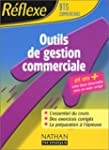 R�flexe : Outils gestion commerciale,...