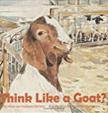 Think Like a Goat?