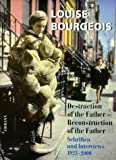 Destruction of the Father, Reconstruction of the Father. (3250104302) by Louise Bourgeois
