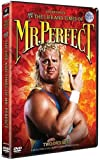 echange, troc the life and times of mr perfect