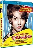 Mi último tango [Blu-ray]