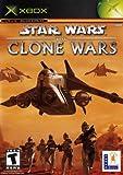 Star Wars: The Clone Wars (輸入版:北米)