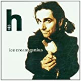 Ice Cream Genius by Castle/Sanctuary/Universal International