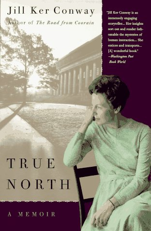 Image for True North : A Memoir