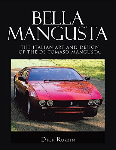 bella-mangusta-the-italian-art-and-design-of-the-de-tomaso-mangusta-english-edition