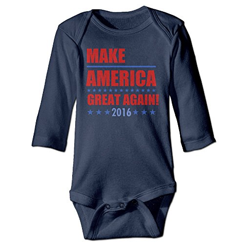 baby-make-america-great-again-100-cotton-jumpsuit-navy-6-m
