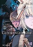 Gunslinger girl Vol.14