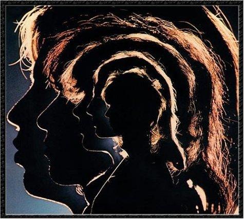 Hot Rocks 1964-1971 VinylB0000DJZ6Y