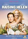 Raising Helen packshot